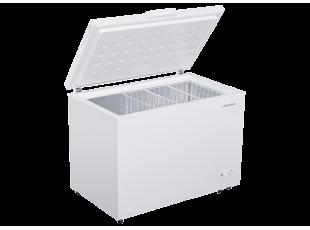 Морозильна скриня LCF-316H