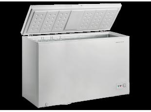 Морозильна скриня LCF-360MD