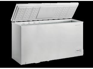 Морозильна скриня LCF-420MD