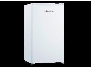 Холодильник LRU 85-100H