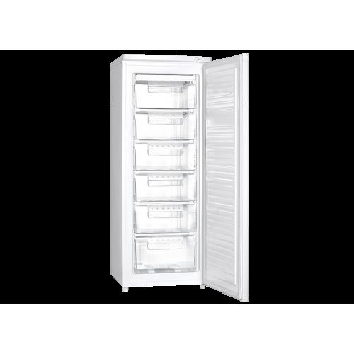 Морозильник LVF 142-182H