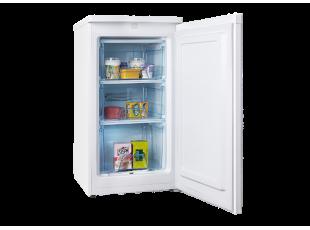 Морозильник LVF 85-100MD