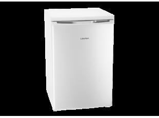 Морозильник LVF 85-90H