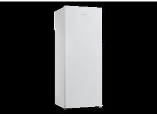 Морозильник LVF 140-180MD