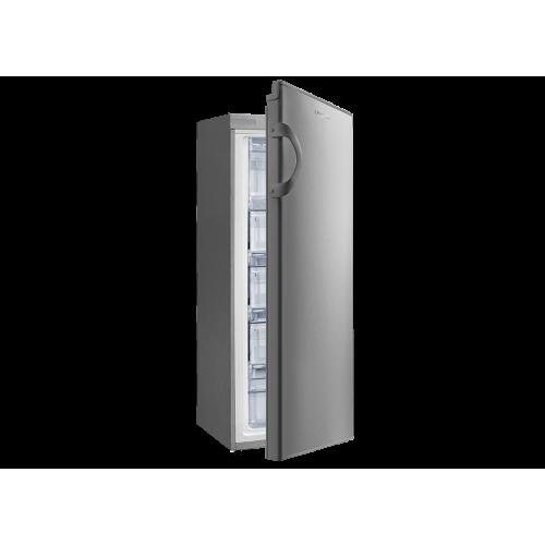 Морозильник LVF 140-180SMD