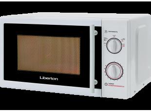 Мікрохвильова піч LMW-2076M