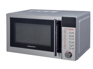 Мікрохвильова піч LMW-2080E