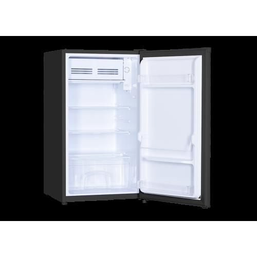 Холодильник LRU 85-100SH
