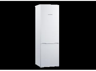 Холодильник LRD 176-274H