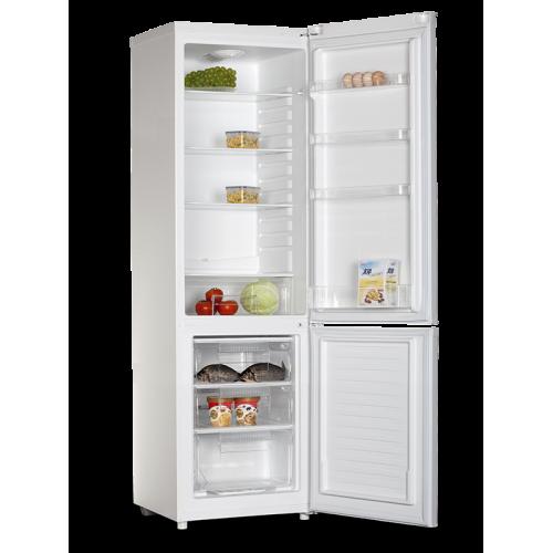 Холодильник LRD 180-270MD