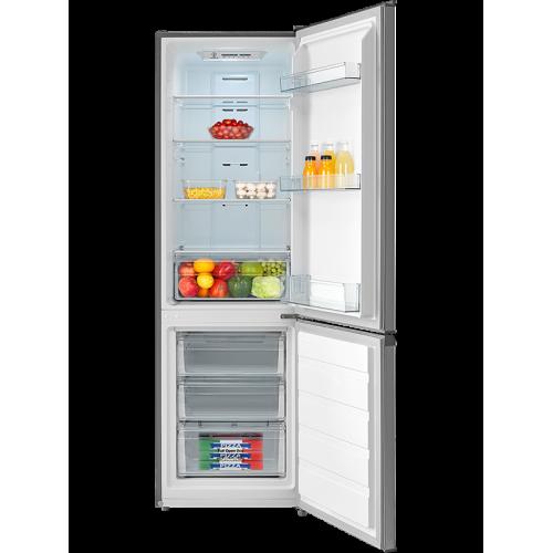Холодильник LRD 180-280SMDNF