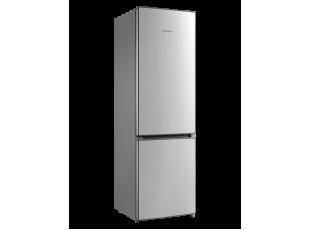 Холодильник LRD 180-280MDNF