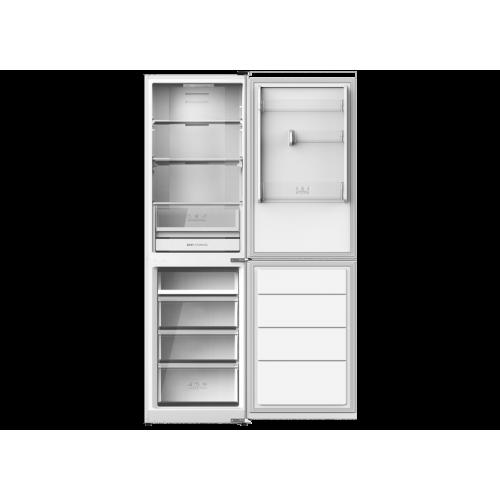 Холодильник LRD 180-295MDNF