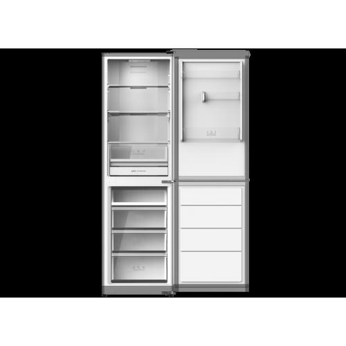 Холодильник LRD 180-295SMDNF