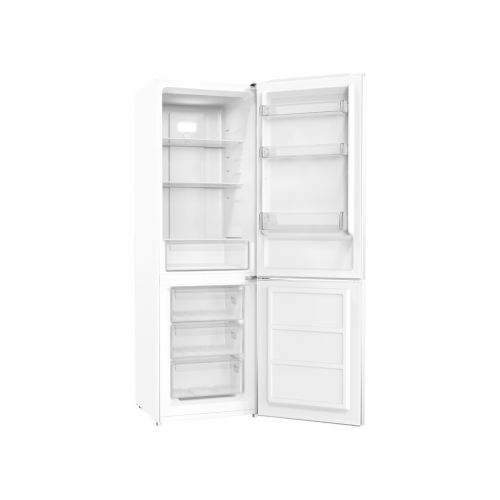Холодильник LRD 185-312H