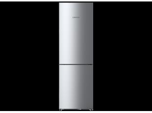 Холодильник LRD 185-312SH