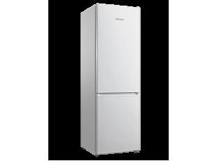 Холодильник LRD 190-310MDNF