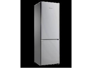Холодильник LRD 190-310SMDNF