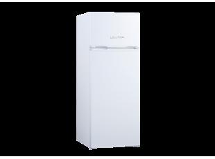 Холодильник LRU 143-206H