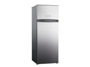 Холодильник LRU 143-206SH