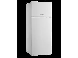 Холодильник LRU 145-220MD