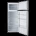 Холодильник LRU 145-220SMD