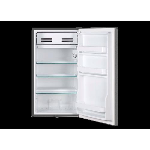 Холодильник LRU 85-100SMD