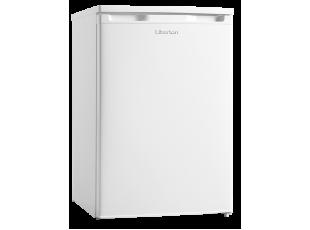 Холодильник LRU 85-100MD