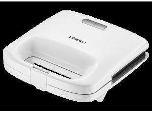 Сендвічниця LSM-8020